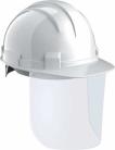 Ochranné a pracovní přilby a helmy