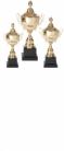 Vítězné poháry