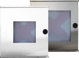 Detail image
